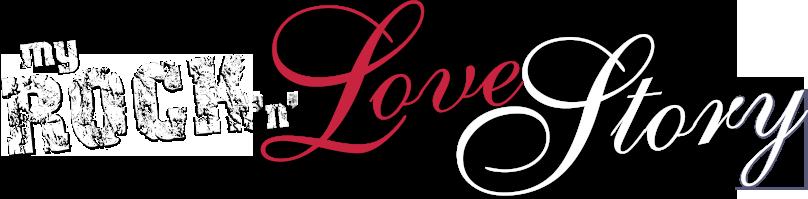 myrocknlovestory-logo2
