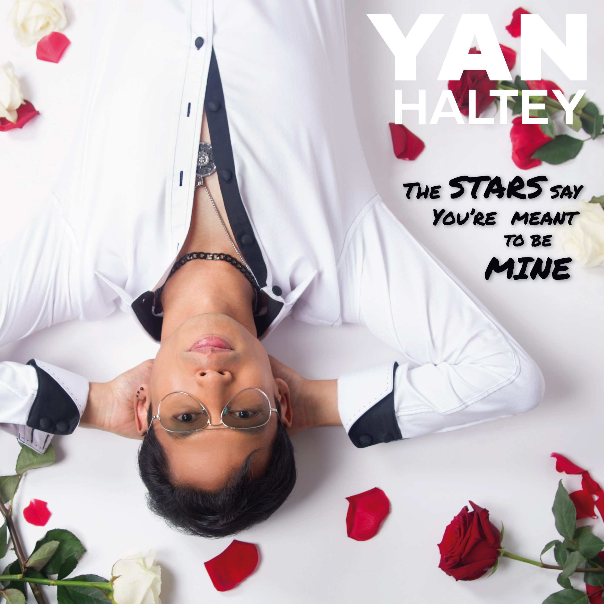 Jaquette_The-Stars-Say-You're-Meant-To-Be-Mine_cover-original